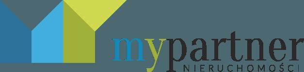 Zarządzanie nieruchomościami - Puławy | MyPartner