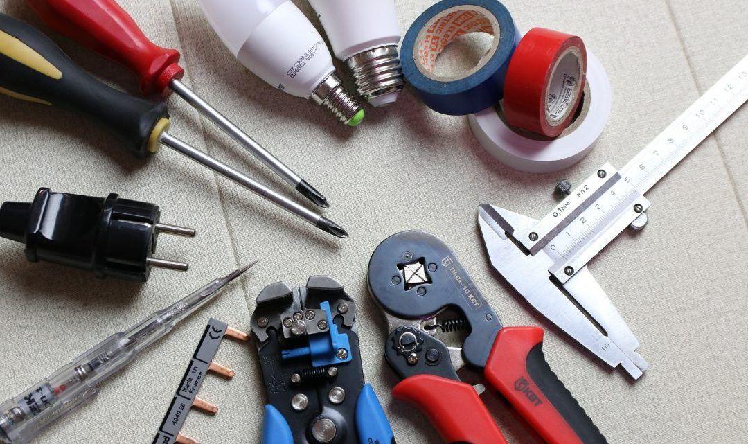 Techniczna obsługa nieruchomości